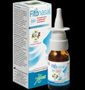 Fitonasal 2ACT Nasal Spray για δίαιτες