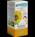Grintuss Pediatric Syrup για δίαιτες