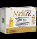 Melilax Pediatric MicroEnema with Promelaxin για δίαιτες