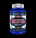 Creatine Monohydrate CreapureⓇ Powder για δίαιτες