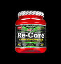 MuscleCore® Re-Core® Concentrated για δίαιτες