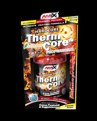 ThermoCore™ Professional от AMIX Nutrition