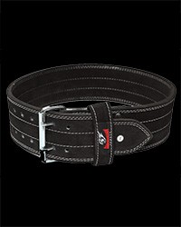 Powerlifting Belt от Armageddon Sports