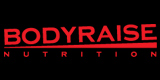 Bodyraise Nutrition