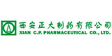 Xi'an C.P. Pharmaceutical Co.
