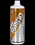 Elite Line Amino 550000 Liquid για δίαιτες