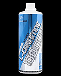 Body Line Premium L- Carnitin 100000 Liquid για δίαιτες