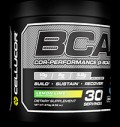 COR-Performance Beta-BCAA για δίαιτες