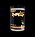 Orange OxiMega Greens™ Formulas για δίαιτες
