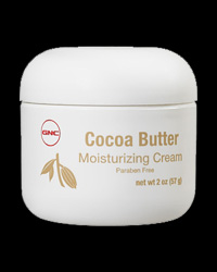 Cocoa Butter от GNC