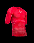 Hurricane Multisport Shirt SS για δίαιτες