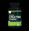 Micronized Creatine Monohydrate Powder για δίαιτες