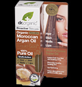 Organic Moroccan Argan Oil Liquid Gold για δίαιτες