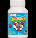 Sea Buddies™ Immune Defense για δίαιτες