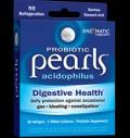 Probiotic Pearls™ Acidophilus για δίαιτες