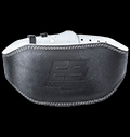 Weight Lifting Belt 6 inches για δίαιτες