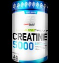 Creatine CreapureⓇ Monohydrate Powder για δίαιτες