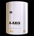 Performance Arginine AKG Powder για δίαιτες