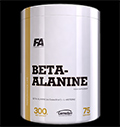 CarnoSyn® Beta-Alanine Powder για δίαιτες