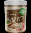 So good!® Peanut Butter (Crunchy) για δίαιτες