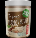 So good!® Peanut Butter (Smooth) για δίαιτες