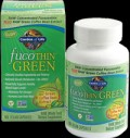 fücoTHIN® GREEN with Green Coffee Bean Extract για δίαιτες