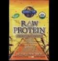 RAW Protein™ - Organic Powder Natural για δίαιτες