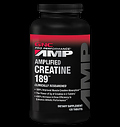 Amplified Creatine 189™ για δίαιτες