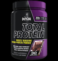 Total Protein για δίαιτες