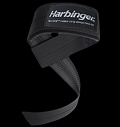 Big Grip® Padded Lifting Straps για δίαιτες