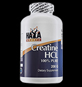 Sports Creatine HCL Powder για δίαιτες