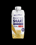 Protein Shake Ready to Drink για δίαιτες