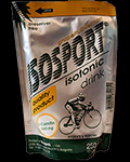 Isotonic Drink για δίαιτες