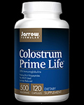 Colostrum Prime Life® 500 mg για δίαιτες