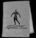 Signature Series Levro Towel για δίαιτες