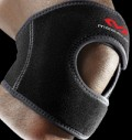 Knee Support Adjustable with open patella - 419 Level 2 για δίαιτες
