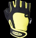 Advanced Performance Grip Gloves για δίαιτες