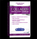 Collagen Skin & Joint Complex για δίαιτες