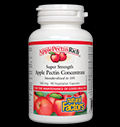 Apple Pectin Concentrate 500 mg για δίαιτες