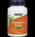 Cranberry Concentrate 700 mg για δίαιτες