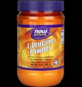 Sports L-Leucine Powder για δίαιτες
