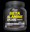 Beta-Alanine Xplode Powder για δίαιτες