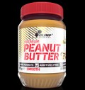Premium Peanut Butter Smooth για δίαιτες