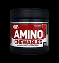Amino Chewables για δίαιτες