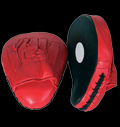 Boxing Mitts για δίαιτες