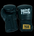 Professional Boxing Gloves για δίαιτες