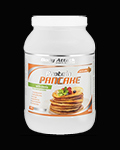 Protein PANCAKE with Stevia για δίαιτες