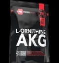 L-Ornithine AKG Powder για δίαιτες