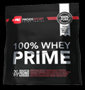 100% Whey Prime - Neutral Flavor για δίαιτες