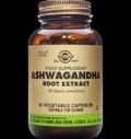 Ashwagandha Root Extract 300 mg για δίαιτες